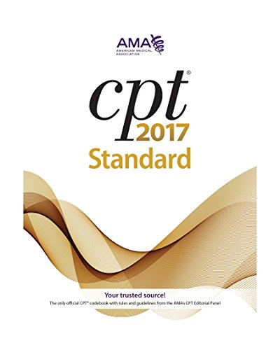 cpt-2017-standard-cpt-current-procedural-terminology-standard-edition