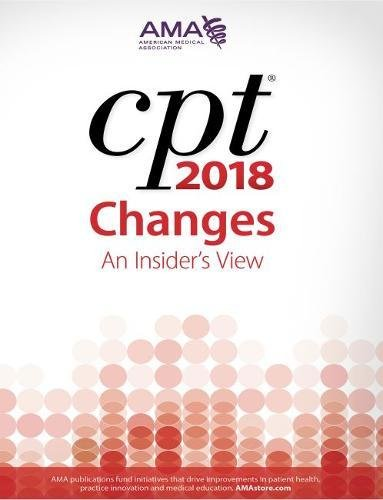 cpt-changes-2018-an-insiders-view-cpt-changes-an-insiders-view