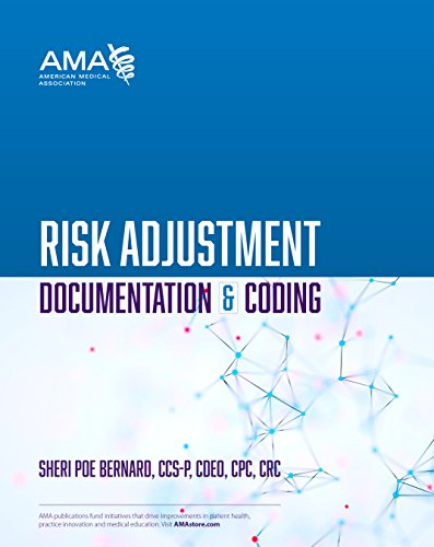 risk-adjustment-documentation-coding