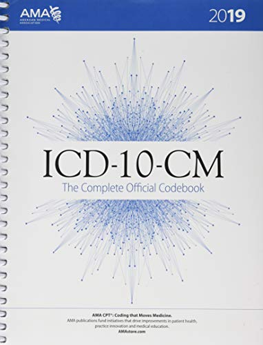 icd-10-cm-2019-the-complete-official-cod-icd-10-cm-the-complete-official-cod