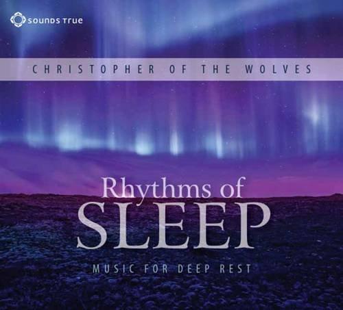 rhythms-of-sleep-music-for-deep-rest