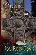 Emalyn's Treasure by Joy Ross Davis