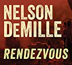 Rendezvous by Nelson DeMille