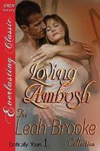 Loving Ambush [Erotically Yours 1] (Siren…