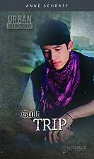 Guilt Trip (Urban Underground) by Anne E.…