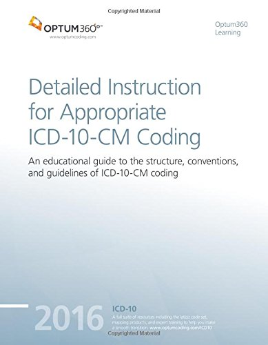detailed-instruction-for-appropriate-icd-10-cm-coding-2016-optum360