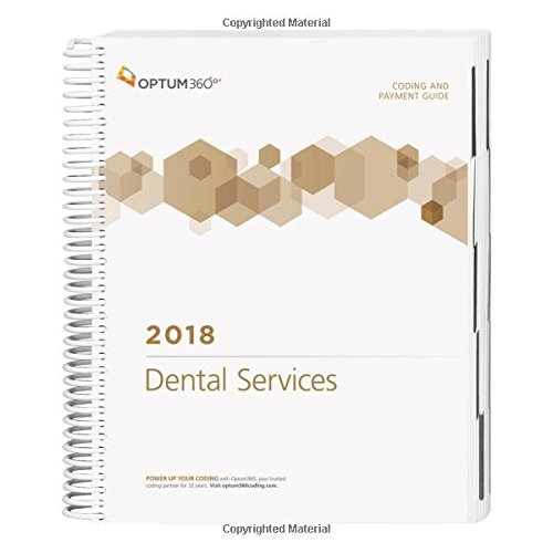 coding-and-payment-guide-for-dental-services-2018