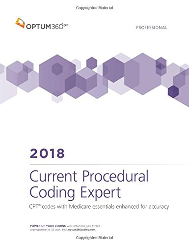 current-procedural-coding-expert-professional-edition-2018-softbound