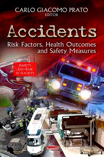 accidents-risk-factors-health-outcomes-and-safety-measures-safety-and-risk-in-society