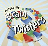 Thomas, Scott: Puzzle Me: Brain Twisters