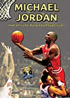 Michael Jordan: Hall of Fame Basketball…