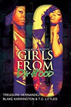 Girls From Da Hood 10 (Urban Books) by TBD