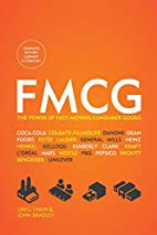 FMCG: The Power of Fast-Moving Consumer…