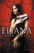 Eliana by Evey Brett