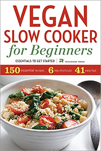 vegan-slow-cooker-for-beginners-essentials-to-get-started