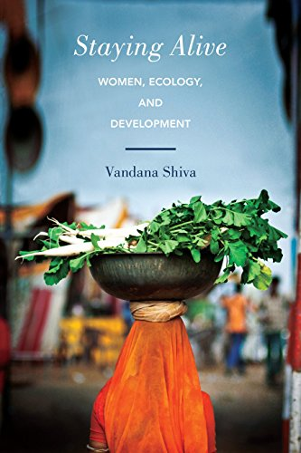 staying-alive-women-ecology-and-development