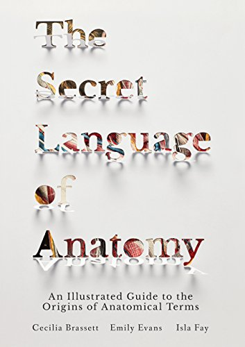 the-secret-language-of-anatomy-an-illustrated-guide-to-the-origins-of-anatomical-terms