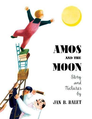 amos-and-the-moon