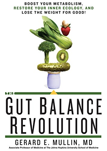 the-gut-balance-revolution-boost-your-metabolism-restore-your-inner-ecology-and-lose-the-weight-for-good