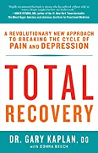 Total Recovery: Breaking the Cycle of…