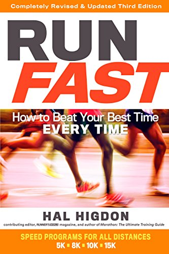 run-fast-how-to-beat-your-best-time-every-time