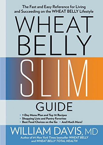wheat-belly-slim-guide-the-fast-and-easy-reference-for-living-and-succeeding-on-the-wheat-belly-lifesty-le