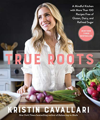 true-roots-a-mindful-kitchen-with-more-than-100-recipes-free-of-gluten-dairy-and-refined-sugar