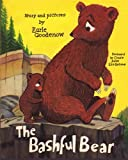 Goodenow, Earle: The Bashful Bear