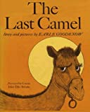 Goodenow, Earle: The Last Camel