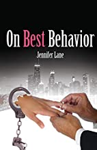On Best Behavior (The Conduct Series Book 3)…