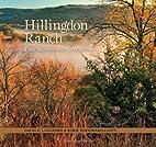 Hillingdon Ranch: Four Seasons, Six…