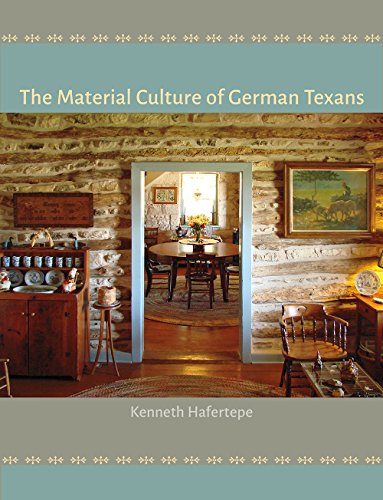 the-material-culture-of-german-texans