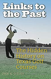 Links to the Past: The Hidden History on…
