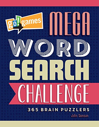 gogames-mega-word-search-challenge