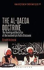 The Al-Qaeda doctrine : the traming and…