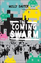 The Coming Swarm: DDOS Actions, Hacktivism,…