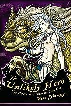 The Unlikely Hero by Beau Schemery