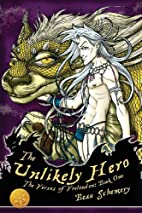 The Unlikely Hero [Library Edition] by Beau…