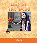 Day of the Dead (Buddy Books: Holidays) by…