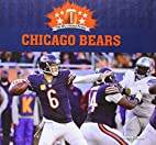 Chicago Bears (The NFL's Greatest Teams) by…