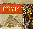 Ancient Egypt (Ancient Civilizations) by L.…