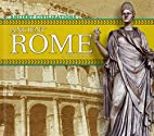 Ancient Rome (Ancient Civilizations) by…