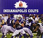 Indianapolis Colts (The NFL's Greatest…