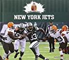 New York Jets (The NFL's Greatest Teams) by…