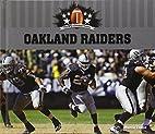 Oakland Raiders (The NFL's Greatest Teams)…