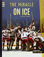 The Miracle on Ice (Greatest Events in…