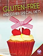 Gluten-Free and Other Special Diets (Core…