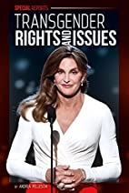 Transgender Rights and Issues (Special…