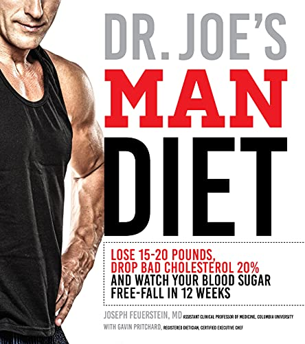 dr-joes-man-diet-lose-15-20-pounds-drop-bad-cholesterol-20-and-watch-your-blood-sugar-free-fall-in-12-weeks