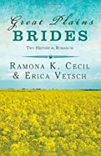 GREAT PLAINS BRIDES (Brides & Weddings) by…